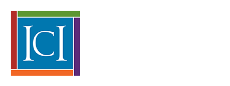 ICI/UMASS/ThinkWork logo